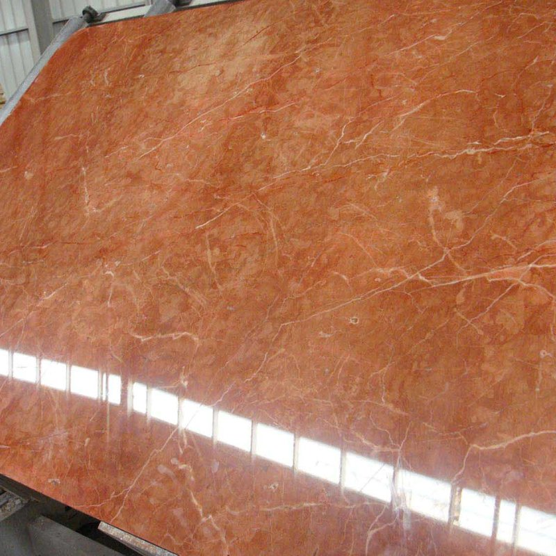 Rojo-Alicante-Red-Marble-Slabs-Tiles-for-Decoration