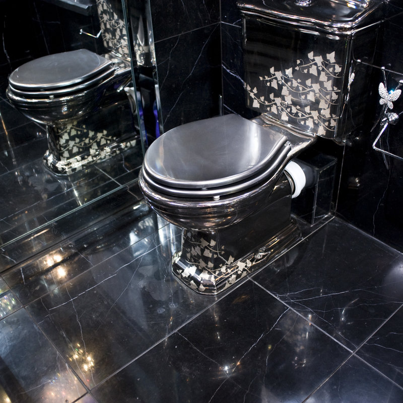nero-marquina-polished-tiles