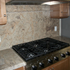 madura-gold-granite-countertops-117775