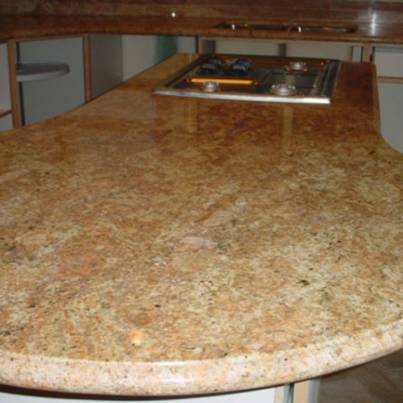 madura-gold-granite-countertops-269858