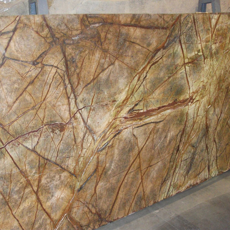 marble-forest-brown
