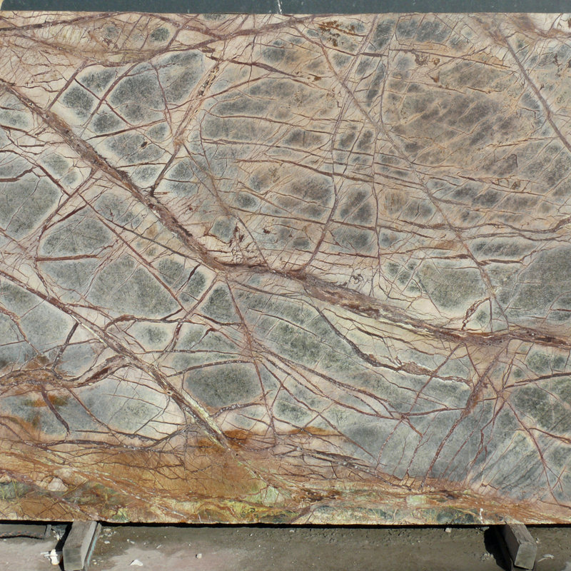 forest-brown-marble-slab-brown-polished