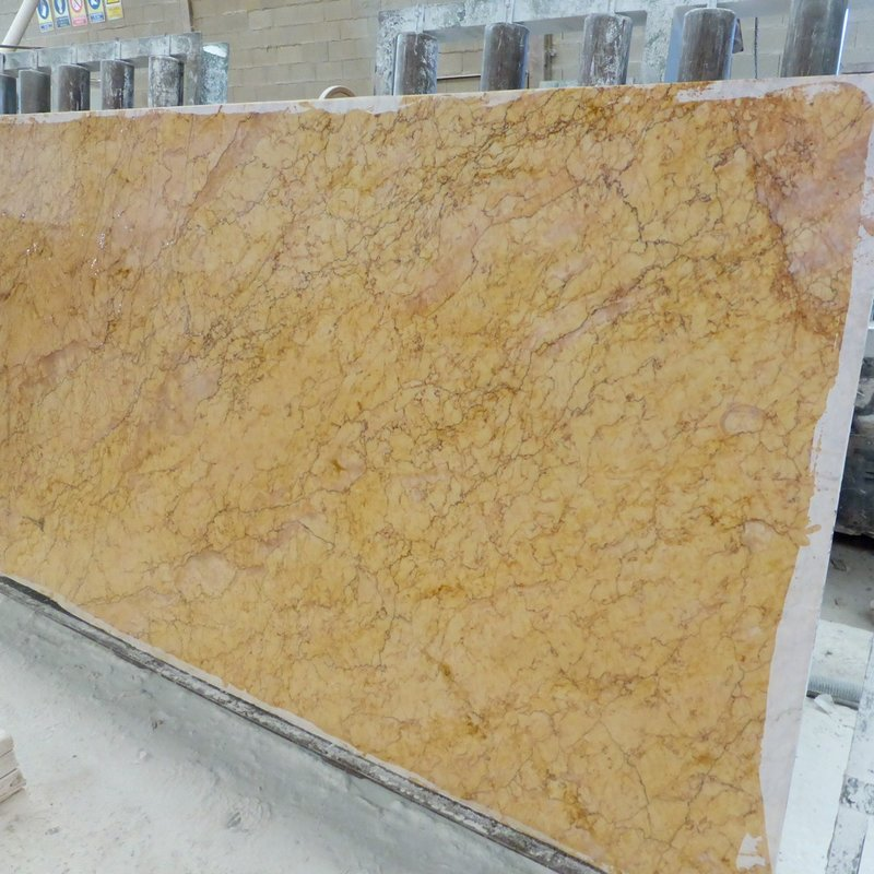 Crema-Valencia-spain-marble-slabs-polished-14-02-01-04