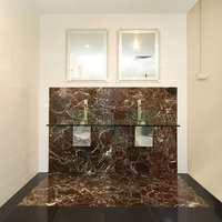 rosso-levanto-marble-1-floor-and-wall-slab-feature-panels-1