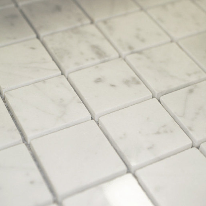 6690-goia polished-carrara mosaic-515