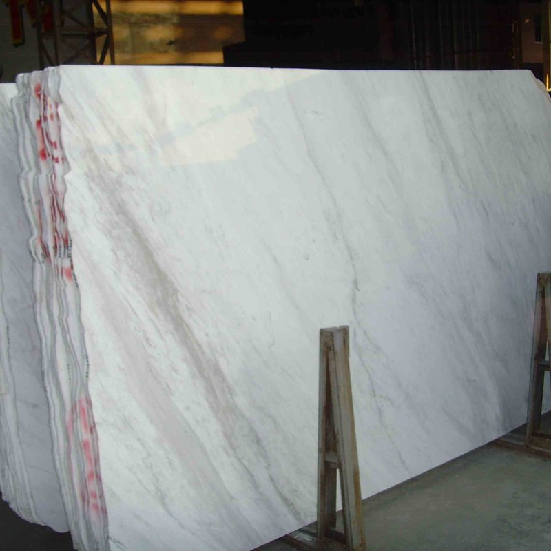 Natural-Marble-Volakas-Wholesaler-White-Tiles-600x600