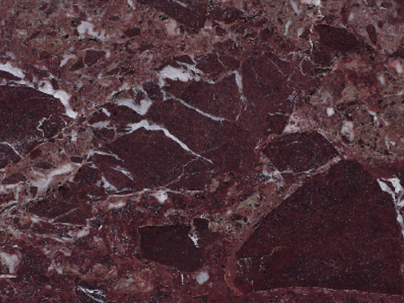 Rosso Lepanto marble1