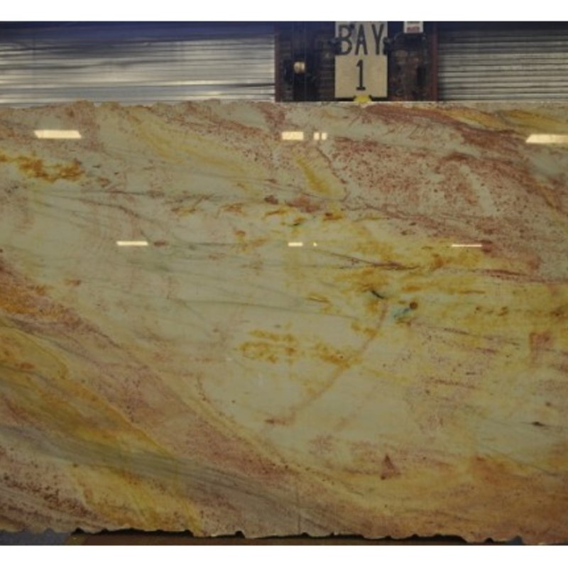 Calypso-Granite-Slab-Counter-Top-Best-Price-600x431