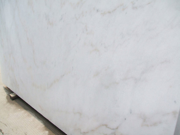 Marble-Slabs-China-Bianco-