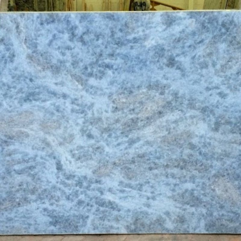 Blue-Calcite-PO-2577-Qty-14-Slabs-ETA-9-01-15-Thickness-3CM-Finish-Polished1-1000x570