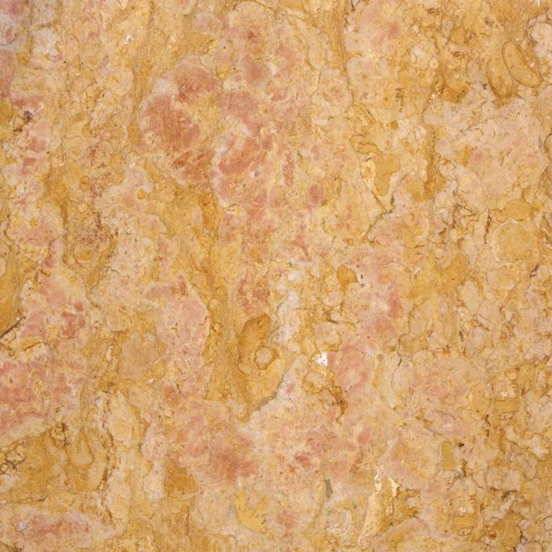 giallo-reale-3cm-polished-marble-slab-01 422