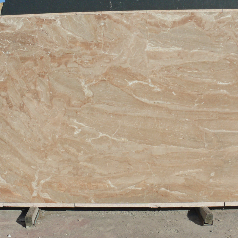 breccia-oniciata-marble-slab-polished-beige-italy