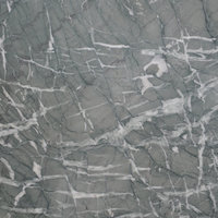 Verde-Antigua-Polished-2cm-Lot-2033-Close-up