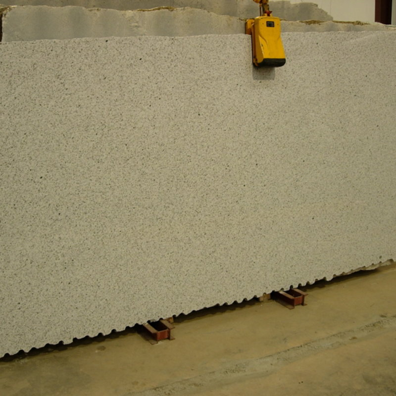 bethel white slab
