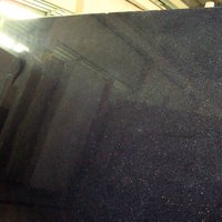 Black-Galaxy-Granite-Slab-Granite-Half-Slab