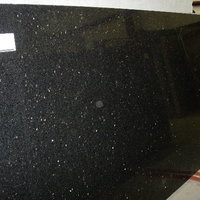 galaxy black 2922 big grain