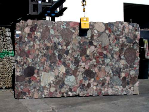 aquarius granite-resized-600