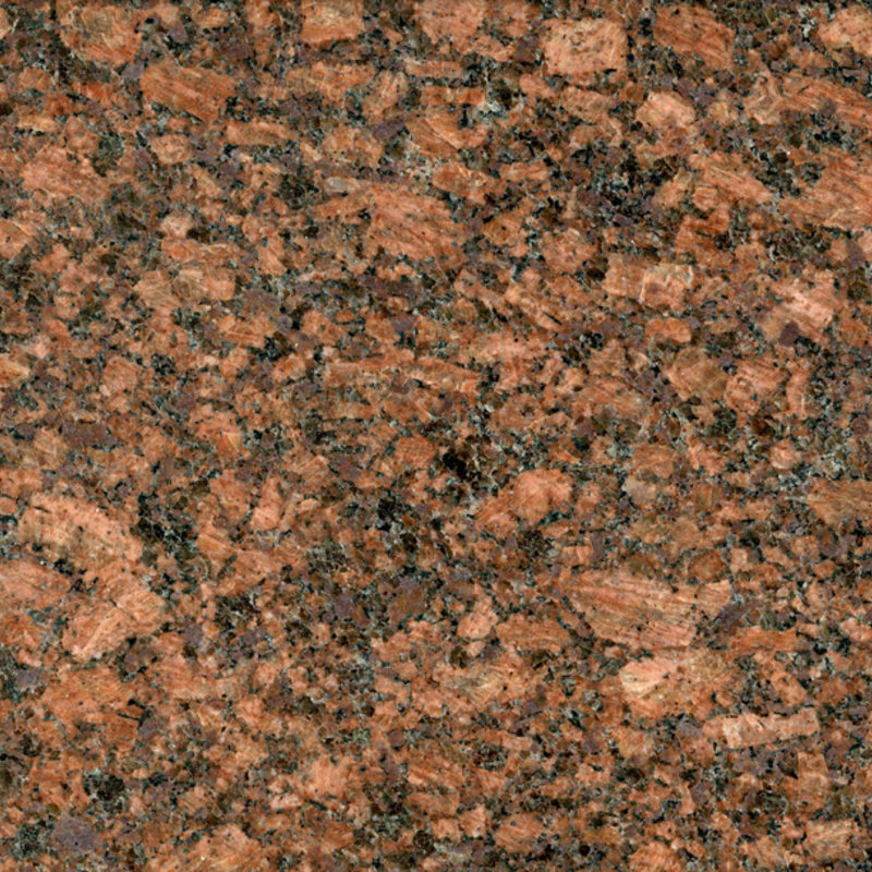 fontell red fontell granite kb