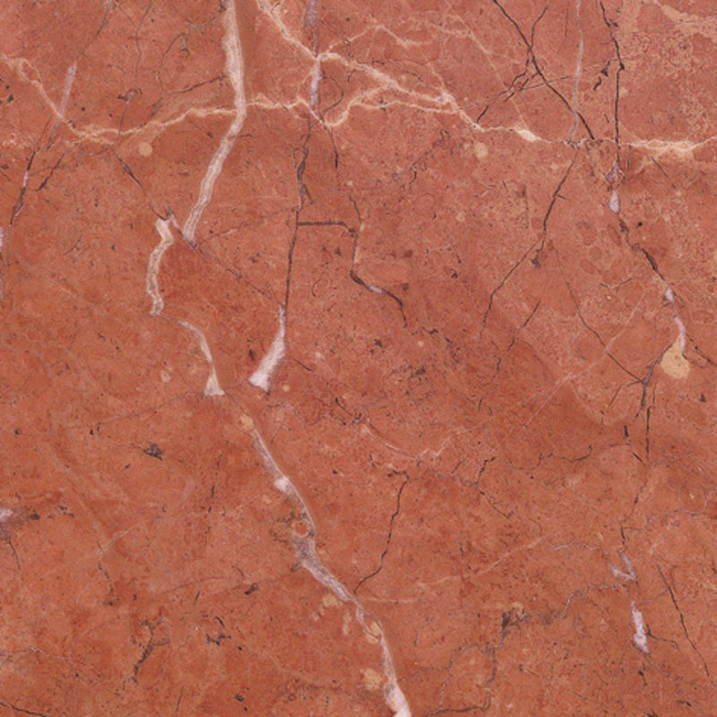 Red-Marble-Slab-Tile-Rojo-Alicante-Marble-China-Red-Marble-Slab