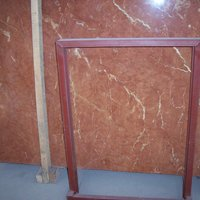 Rojo-Alicante-Red-Marble-Slab