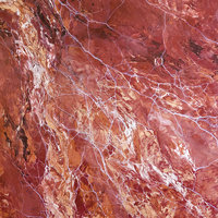 surfaces-marble-rosso-damasco