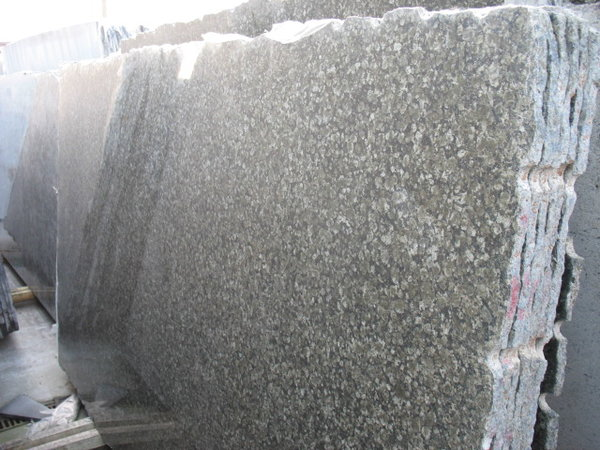 Baltic-Green-Granite2