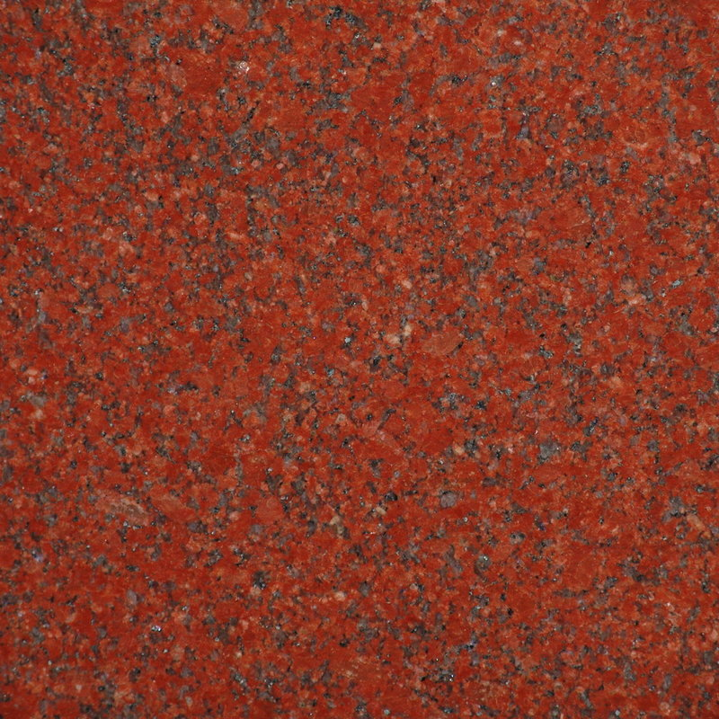 Imperial-Red-Granite-2