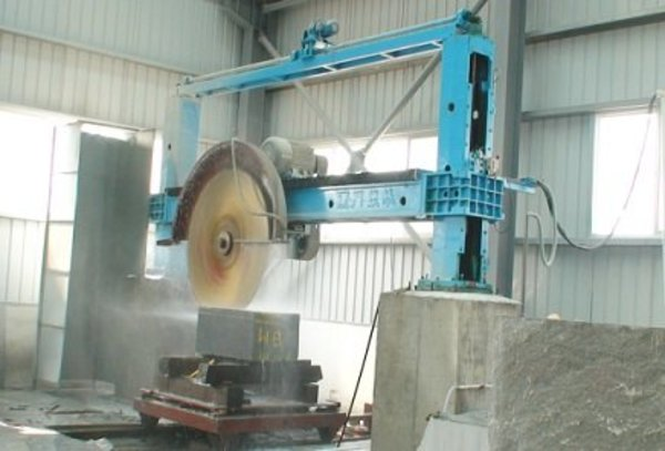 granite-stone-cutting-machine-1236514
