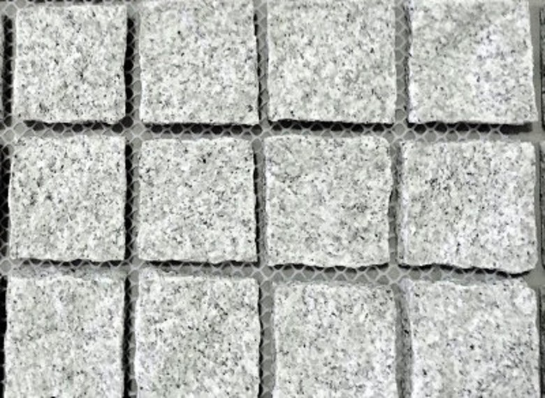 granite-cobblestone-pavers