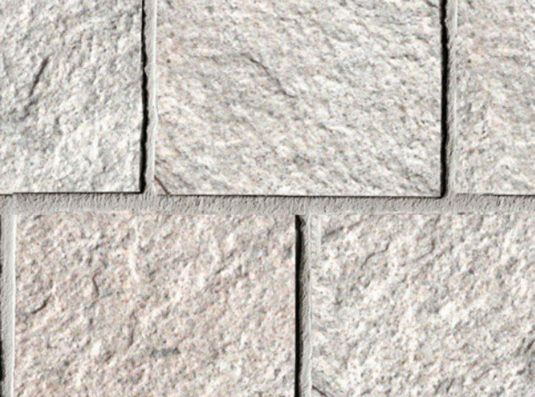 quartzite-pavers-stone-regular-blocks