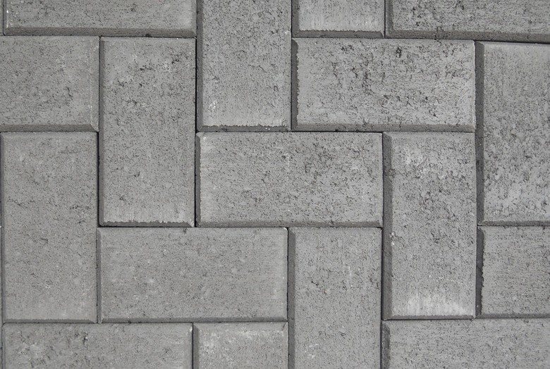 Concrete-paving-stones