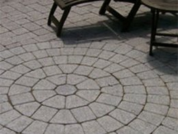 granite-pavers-block-image
