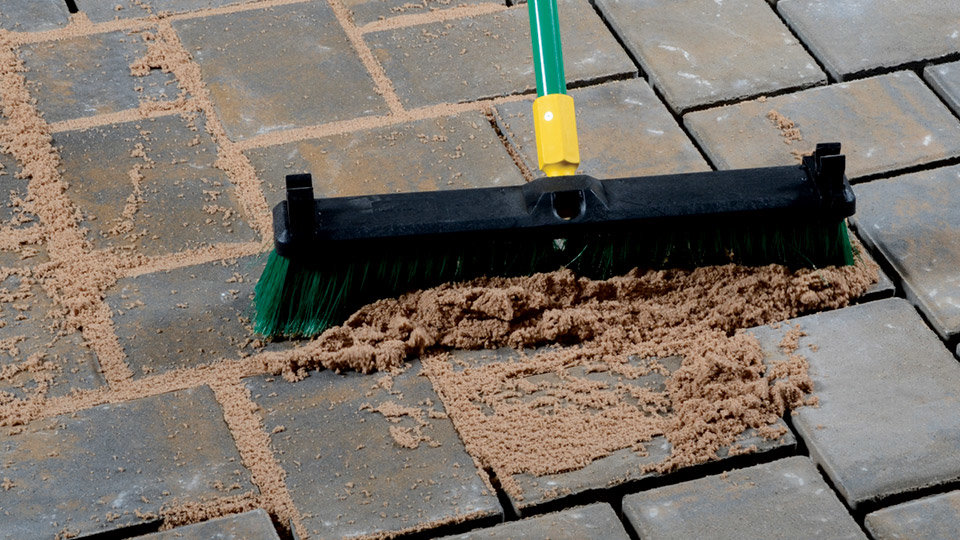 brick-paver-installation-methods-3