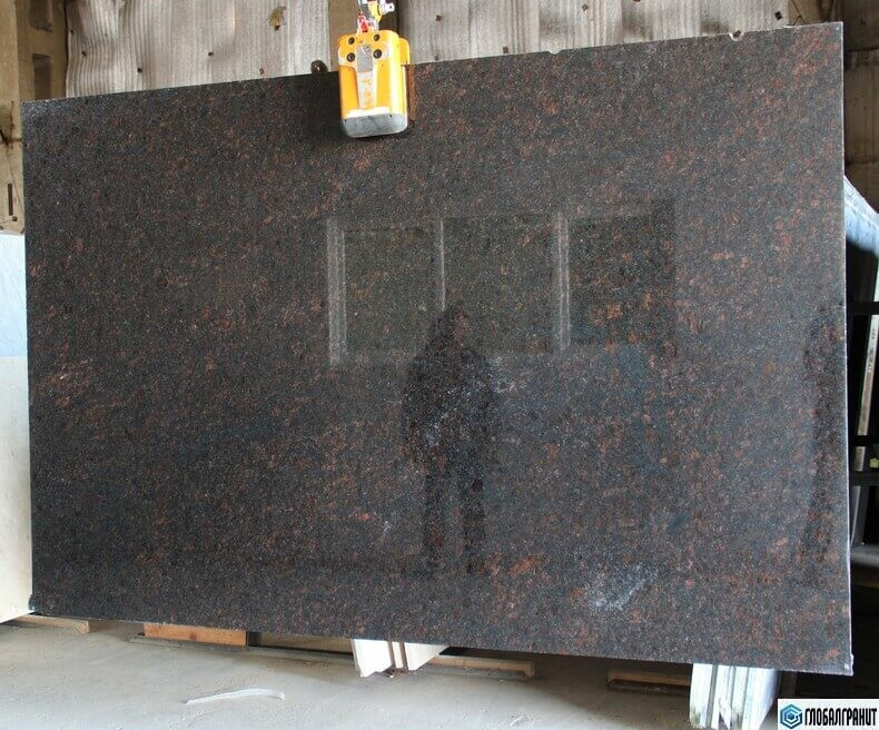 tan-brown-granite-13
